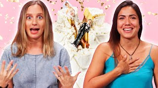 Download Brides Share Their Wedding Horror Stories Video
