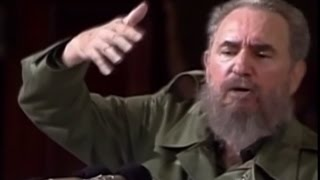 Download Castro death controversy: Mourning in Havana, celebrations in Florida Video