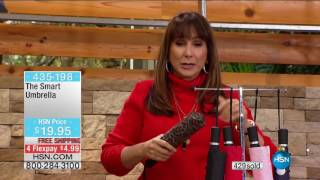 Download HSN | Practical Presents 12.16.2016 - 10 AM Video