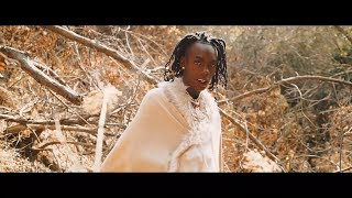 Download YNW Melly - Butter Pecan (Music Video) Shot By @DrewFilmedit Video