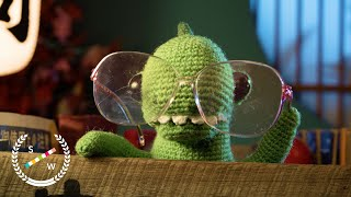Download Lost & Found | Oscar Shortlisted Stop-Motion Animation | Short of the Week Video