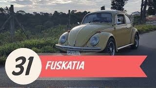 Download Tonella - Fuskatia 31 Video
