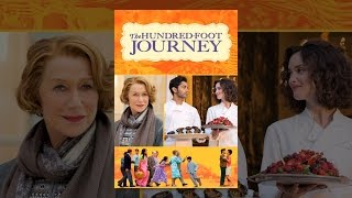 Download The Hundred-Foot Journey Video