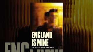 Download England Is Mine Video
