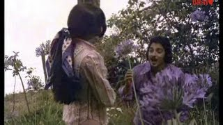 Download Maada Prave Vaa Malayalam Film Song-Madanolsavam Video