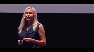 Download Why data should be over-the-counter | Jenny Rankin | TEDxTUM Video
