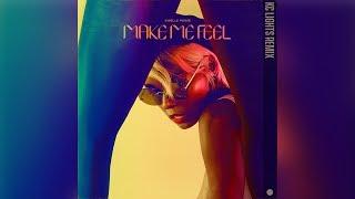 Download Janelle Monáe - Make Me Feel (KC Lights Remix) Video