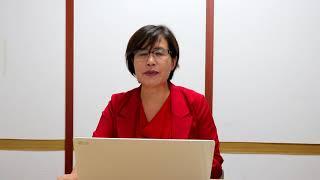 Download 이애란의 북한, 오늘 제2회-틸러슨 국무장관의 미북대화의 진실은? Video