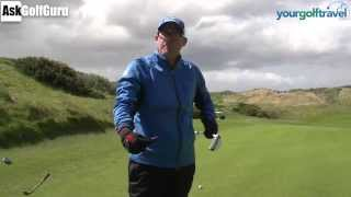 Download Portstewart Golf Course Video