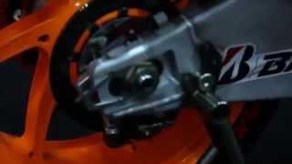 Download (ホンダの)バイクに乗りたくなる動画 Do you wanna ride a HONDA? Video