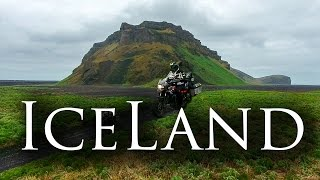 Download Iceland - Why it's the Most Beautiful Country on Earth!   4K Video