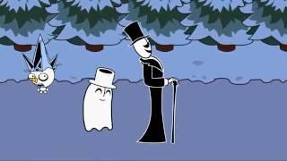Download Топ 5 анимаций Undertale Video