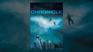 Download Chronicle Video