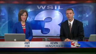 Download A Day in the Life of a Morning News Anchor Video