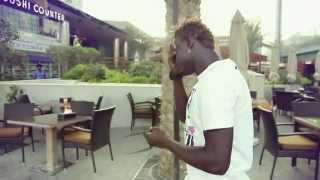 Download Joanita - Gravity Omutujju {SandrigoPromotar} New Ugandan Videos 2013 Video
