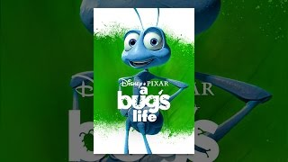 Download A Bug's Life Video