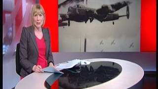 Download Dambusters 75th Anniversary Look North Lunchtime 16th May 2018 Video