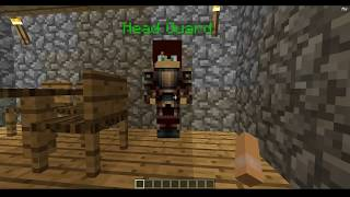 Download Medieval Life ep 1 ( minecraft roleplay ) Video