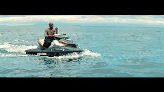 Download Freddie Gibbs & Madlib - Giannis ft. Anderson .Paak Video