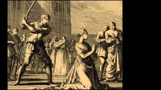 Download 19th May 1536: Execution of Anne Boleyn in the Tower of London Video