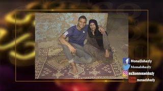 Download معكم منى الشاذلى - سعد سمير يحقق أمنية جدته Video