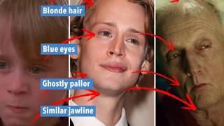 Download 10 przerażających teorii spiskowych o Kevinie! Kevin Sam w Domu nie żyje? Video