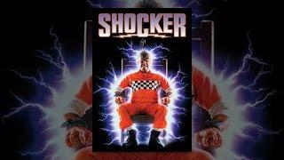 Download Shocker Video