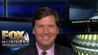 Download Tucker Carlson on what's next for Democrats Video