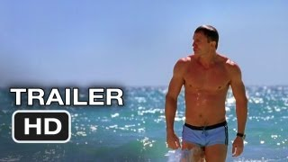 Download Casino Royale Official Trailer (2006) James Bond Movie HD Video