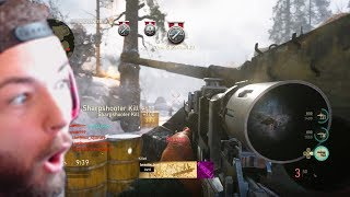 Download I HIT! (COD WW2) Video