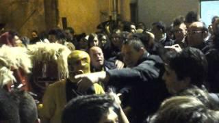 Download Pasqua 2015 Sant'Anna Video