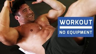 Download Quick Sweat Cardio Workout To Burn Belly Fat Video