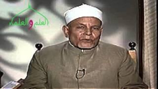 Download حكم تربية الكلاب فى البيوت 29 الشيخ عطية صقر Video