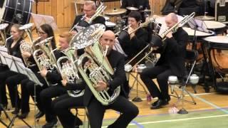 Download Eikanger Bjørsvik på inspirasjonsseminar i Eidfjord 2015 - Solo-potpuri Video