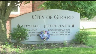 Download Cities with speed cameras could lose state money, but Girard doesn't care Video