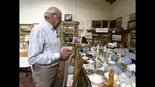 Download Antiques Treasure Trail - episode two Video