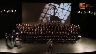 Download EMCN | Coro do Conservatório Nacional | Natal em Lisboa 2016 Video