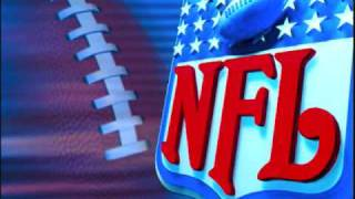 Download Monday Night Football Theme Video