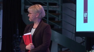 Download Stockholm Forum 2018 - Closing plenary Video