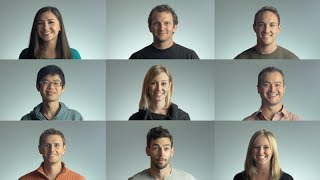 Download Meet the Eventbrite Team Video