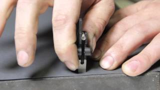 Download Trigger Polishing How-To Video