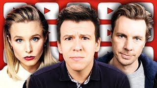 Download Why People Are Freaking Out On Kristen Bell, Australia's Hidden Needle Problem, & More... Video