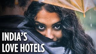 Download Why India's Youth Are Dating In Secret Video