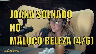 Download Joana Solnado - Maluco Beleza (4/6) Video