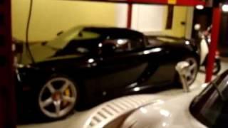 Download garage dei sogni....mp4 Video
