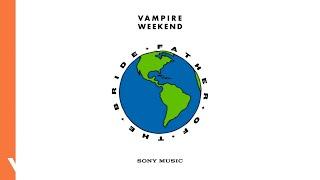Download Vampire Weekend - We Belong Together ft. Danielle Haim Video