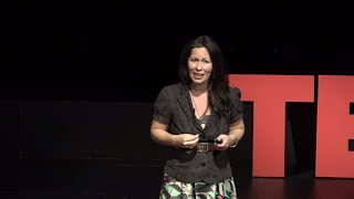 Download Suicide IS preventable | Shawna Percy | TEDxUW Video