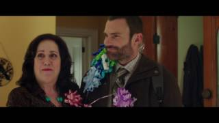 Download Goon: Last Of The Enforcers - Trailer Video