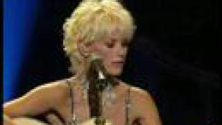 Download Lorrie Morgan - Will You Still Love Me Tomorrow Video