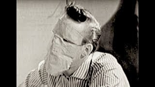 Download Amazing Real 1950s Interview With Lifelong Criminal Video